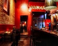 Restauracja Bordo