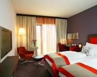 Hotel Andel's