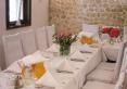 Rustykalne weselne w Małopolsce - Restauracja Spichlerz