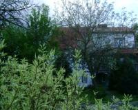 Agroturystyka Drochlin