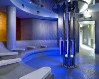 Niebieski Art Hotel&Spa