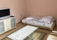 Pokój 2-osobowy z podwójnym łóżkiem