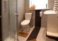 Osobna łazienka dla każdego pokoju
