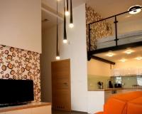 Home, Sweet Home Apartment