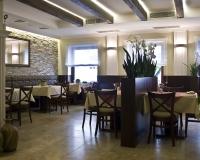 Restauracja/Pizzeria Delecta