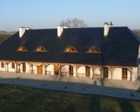 Restauracja Zamek Bobolice