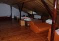 Sala 10 - osobowa