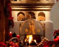 Restauracja Marmolada
