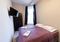 Apartament Typu comfort dla 2 osób