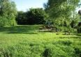 miejsce piknikowe / pole biwakowe