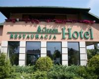 GREEN HOTEL & SPA