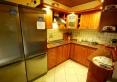 Kuchnia na parterze i piętrze
