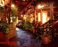Restauracja Grande Grill