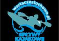 www.wartaczestochowa.pl