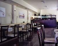 Restauracja Al Dente