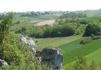Dłubniański Park Krajobrazowy