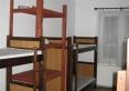 przykładowy pokój wieloosobowy
