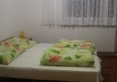 Pokój z łazienką