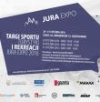 JURA EXPO 2016