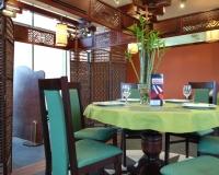 Restauracja Orientalna Mekon