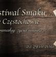 Podążaj ze smakiem kulinarnym szlakiem w Częstochowie