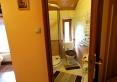 Łazienki na piętrze