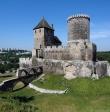 Będziński zamek wśród napiękniejszych zamków w Polsce