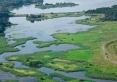 Rozlewiska Jeziora Poraj