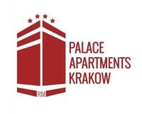 Palace Apartments Kraków