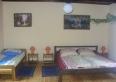 Sypialnia - Domek 1