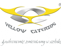 Yellow Catering Częstochowa