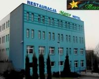 Hotel & Restauracja