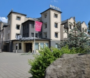 Hotel_Piaskowy_Pszczyna