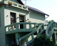 Restauracja - Hotel  LIR