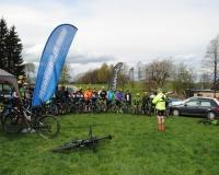 Wypożyczalnia rowerów MTB Organizacja imprez rowerowych