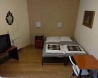 Hostel Mostek