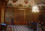 Biblioteka Klasztorna