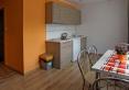 Wygodne i komfortowe pokoje