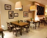 Oregano Restaurant & Cafe