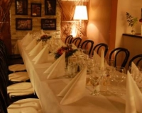 Restauracja Morela