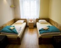 Dream Hostel
