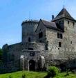 Zamek w Będzinie - godziny zwiedzania