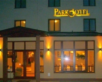 ParkHotel Economic
