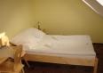 Pokój 2-osobowy z małżeńskim łóżkiem