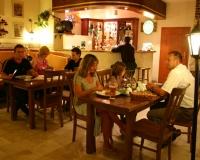 Restauracja Krakowska