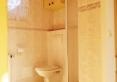 Łazienka w Mieszkanku