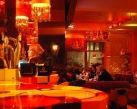 Restauracja Nova Resto Bar