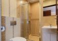 Łazienka Pokoju 2+3