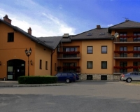 Hotel & Restauracja Victoria