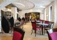 restauracja_hotelowa_Piaskowy